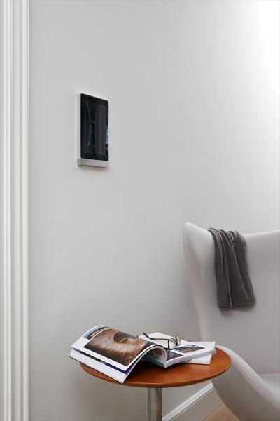 basalte eve. Black Bedroom Furniture Sets. Home Design Ideas
